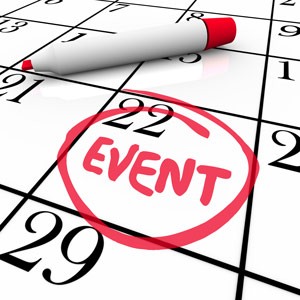 Party Event Planning Tips