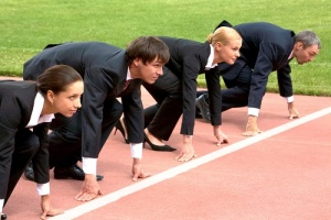 Example Corporate Team Building Exercises