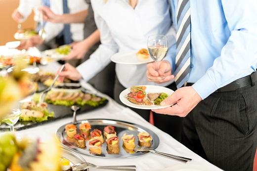 Best Wedding Reception Venue Tulsa