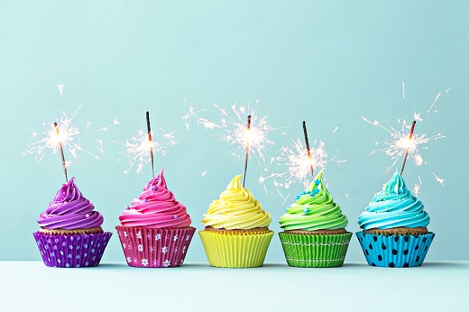 Beginners Guide to Birthday Party Planning