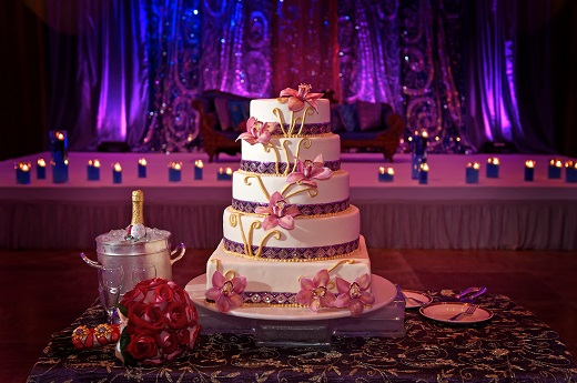 Stokely Provides An Affordable Wedding Reception Venue In Tulsa