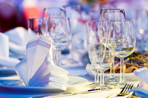 Planning the Perfect Wedding Rehearsal Dinner