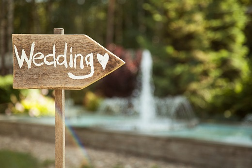 What Does Your Wedding Venue REALLY Need?