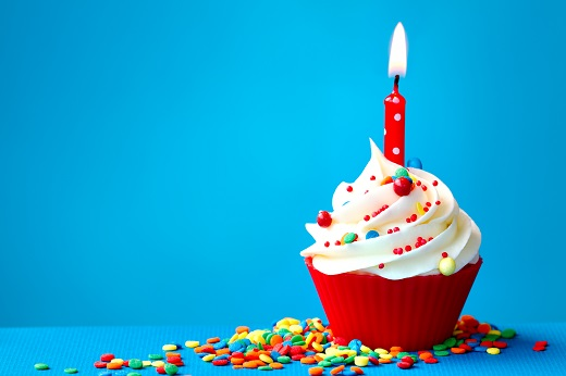 3 Tips for a Budget Birthday Party