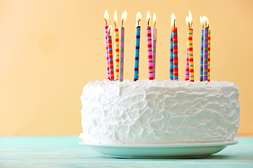 Planning a Memorable Birthday Party On a Budget