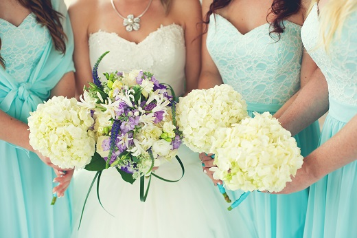 Planning a Summer Wedding? Follow These Tips!