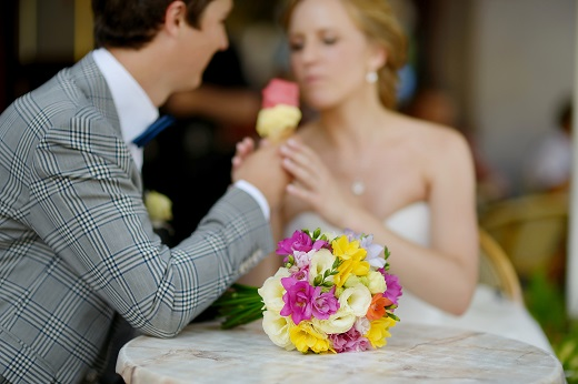 Summer Wedding Ideas to Enhance Your Special Day