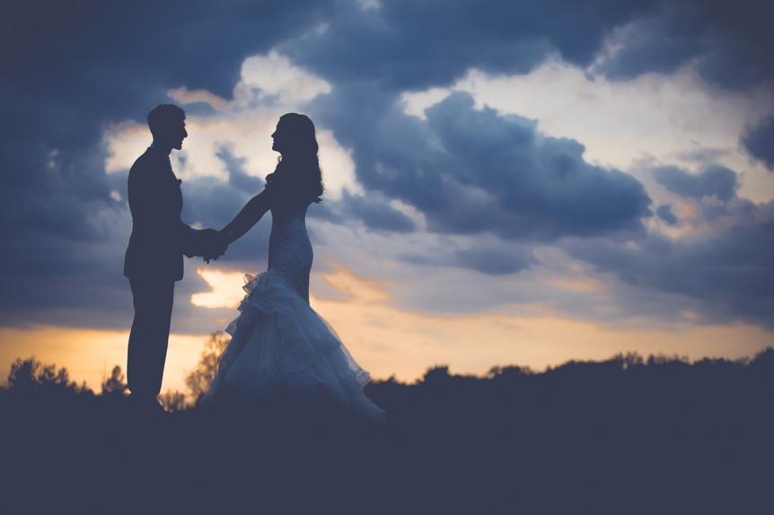 Tulsa's #1 Wedding Venue