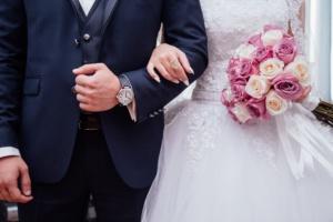Best Wedding Venue in Tulsa