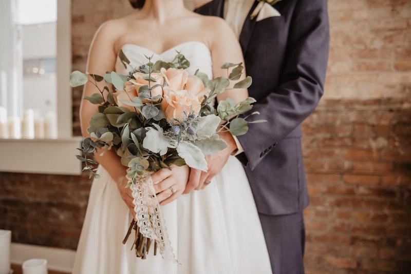 Tulsa's Top Wedding Venue