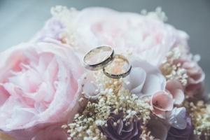 Owasso Wedding Venue